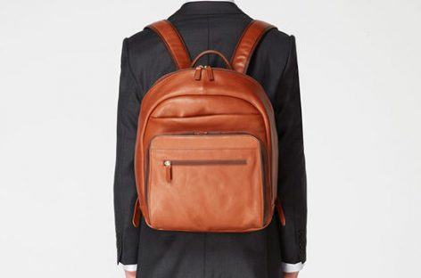 HWE blog post - Back Packed with Style