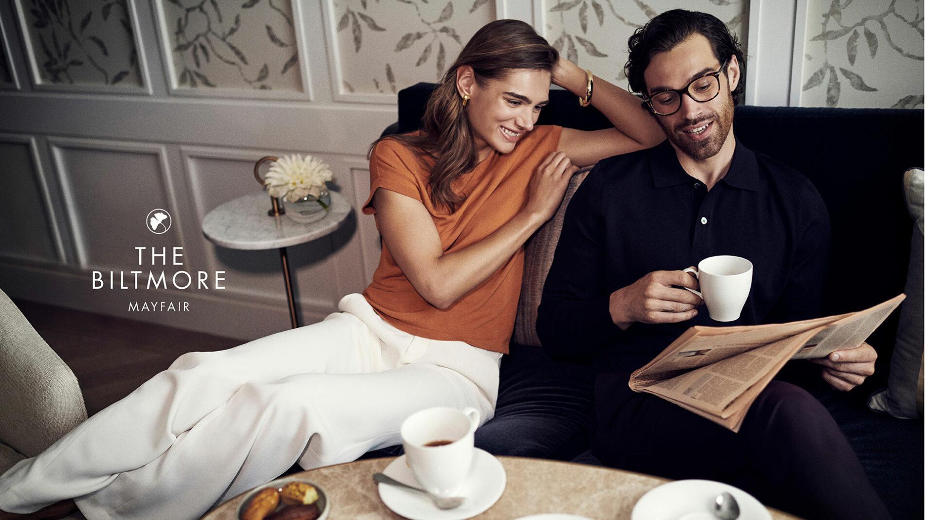 HWE post - Mayfair's New Oasis of Luxury